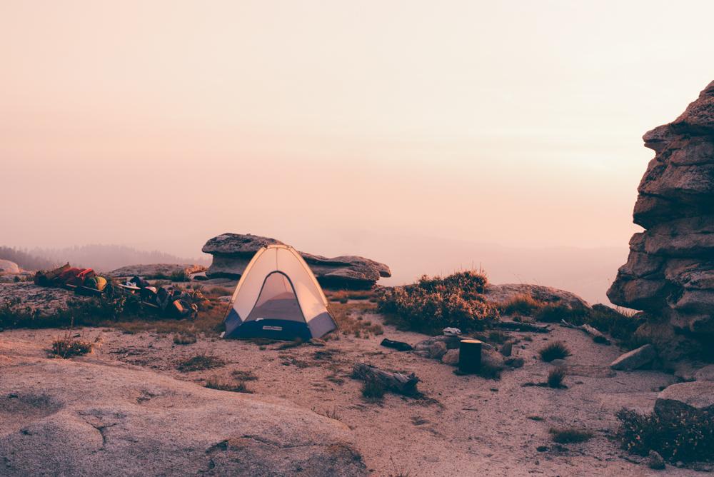 Mt Silliman Crest basecamp web.jpg