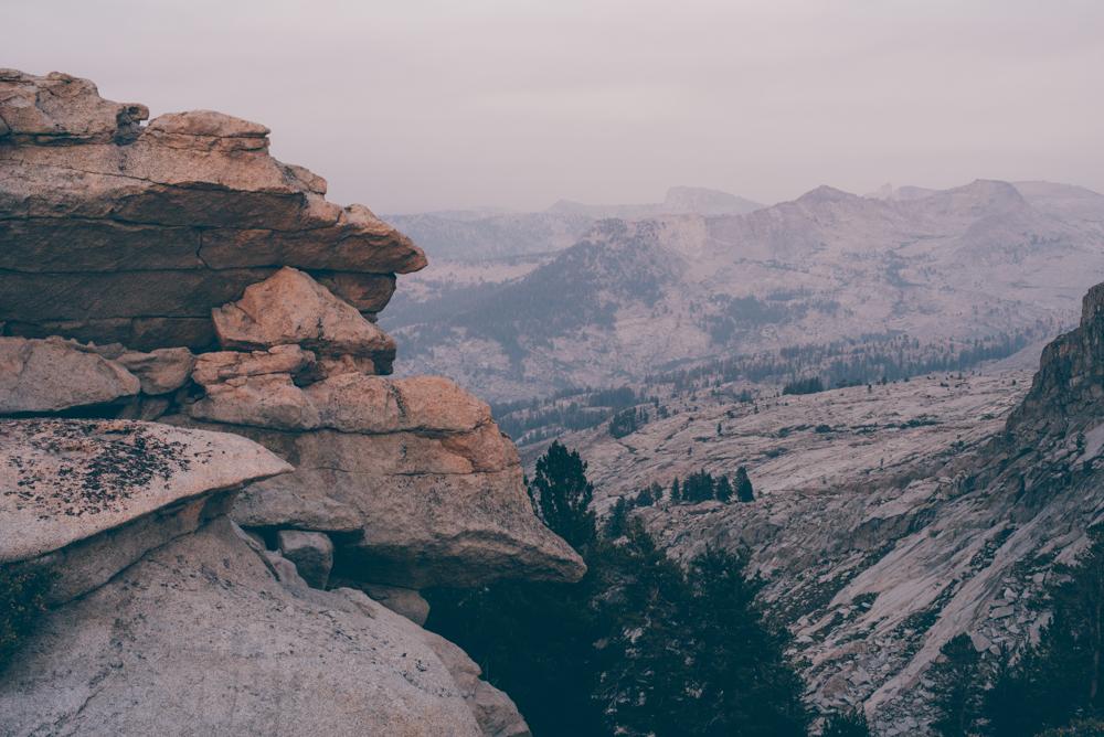 Mt Silliman Lookout.jpg
