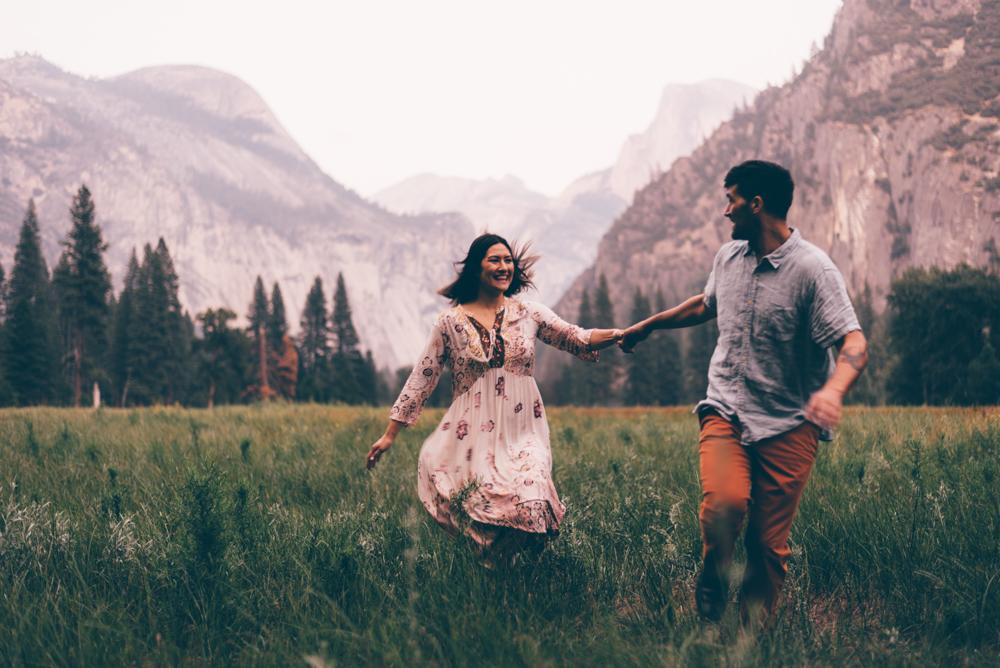 Debra Alison Yosemite Adventurous Elopement-344.jpg