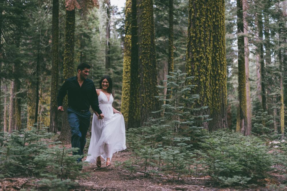 Debra Alison Yosemite Adventurous Elopement-393.jpg