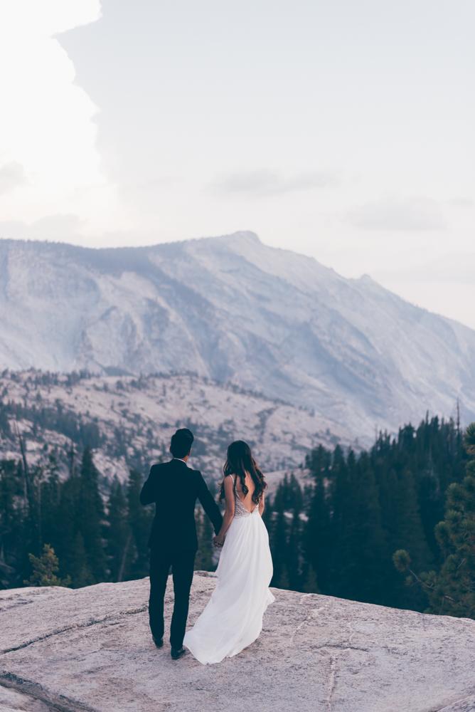 Debra Alison Yosemite Adventurous Elopement-401.jpg