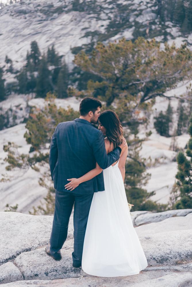 Debra Alison Yosemite Adventurous Elopement-459.jpg