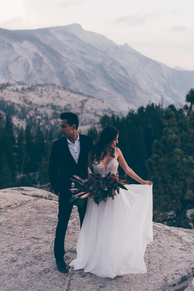 Debra Alison Yosemite Adventurous Elopement-409.jpg