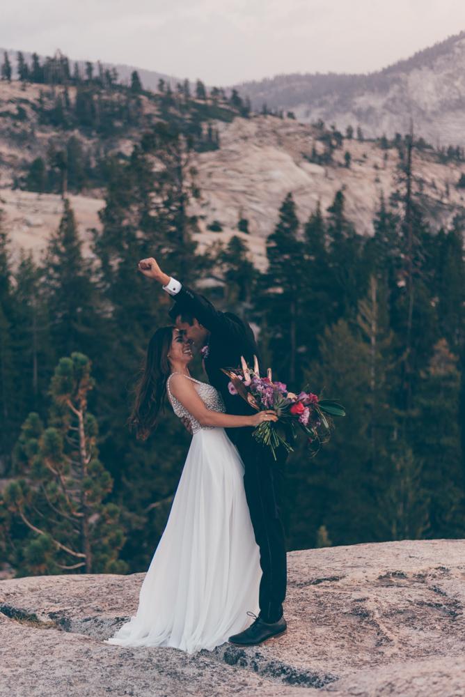 Debra Alison Yosemite Adventurous Elopement-515.jpg