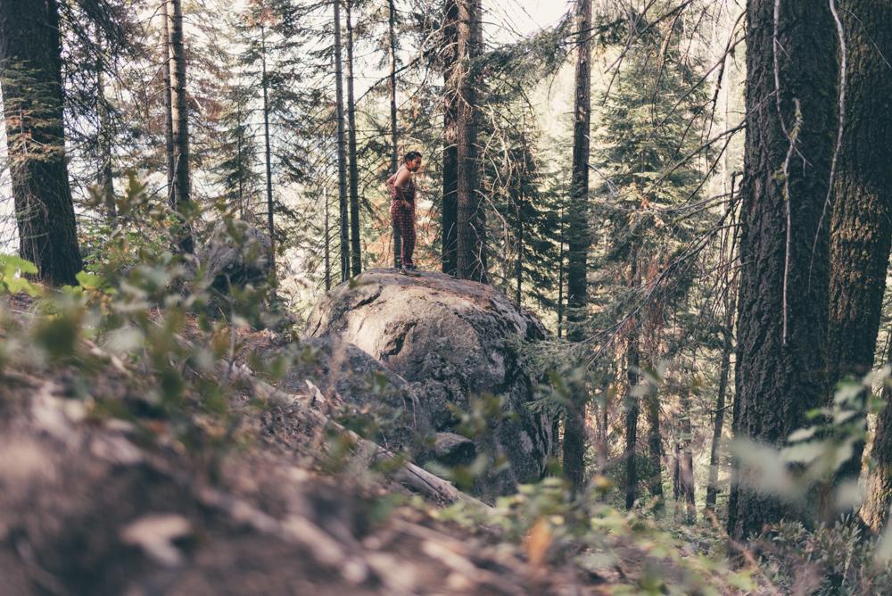 Debra Alison Yosemite Adventurous Elopement-567.jpg