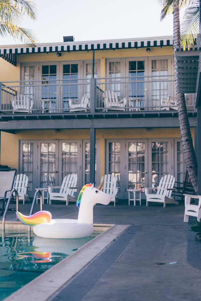 Lafayette Hotel Pool Vibes.jpg
