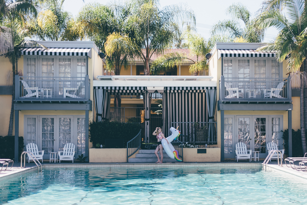 Lafayette Hotel Pool Vibes Shoot-147.jpg