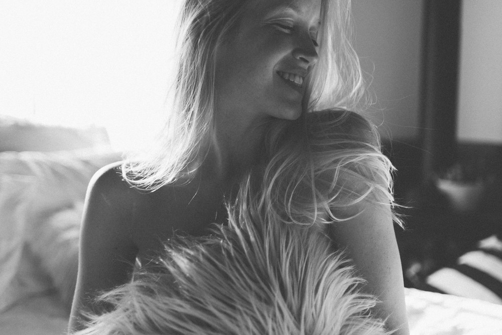 Debra Alison Photography_Marie-7.jpg