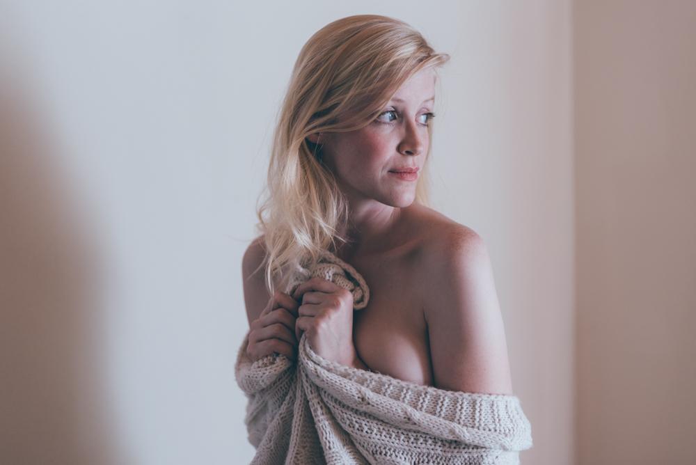 Debra Alison Photography_Marie-12.jpg