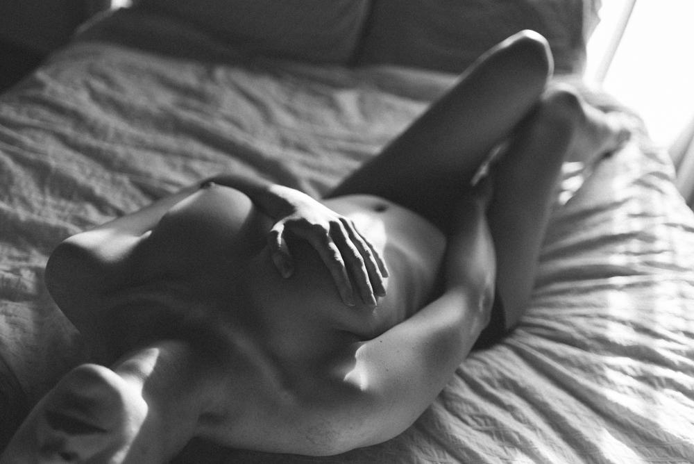 Debra Alison Photography_Marie-28.jpg