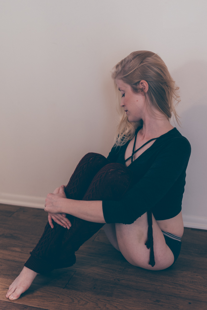 Debra Alison Photography_Marie-36.jpg