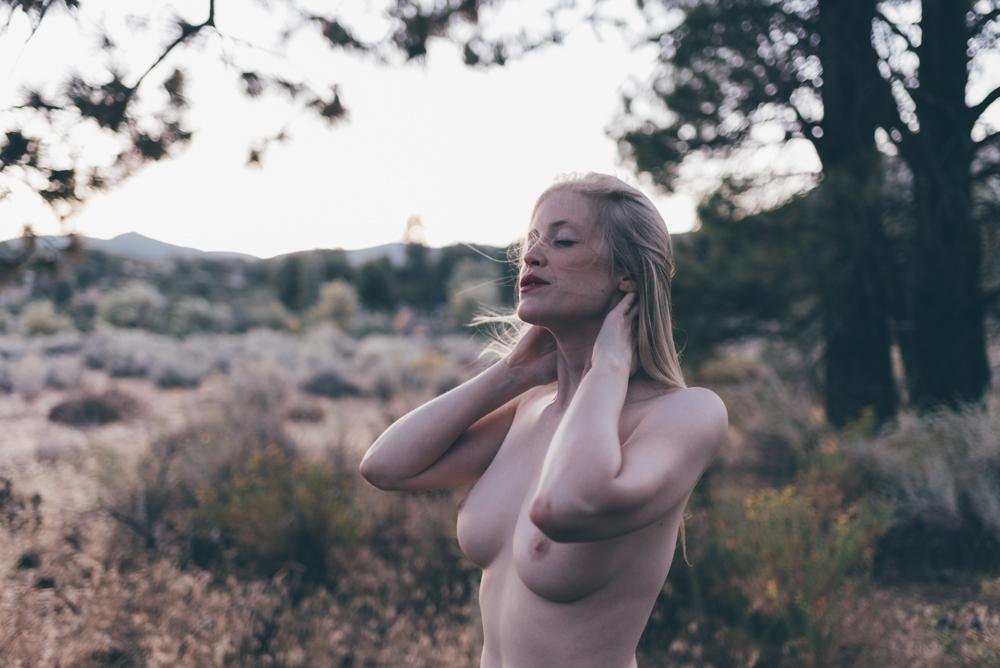 Debra Alison Photography_Marie-71.jpg
