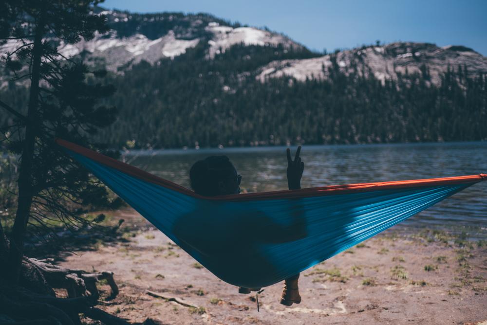 Yosemite Scouting-86.jpg