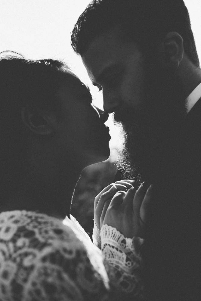 Debra Alison Photography - Anthony + Kelly-183.jpg