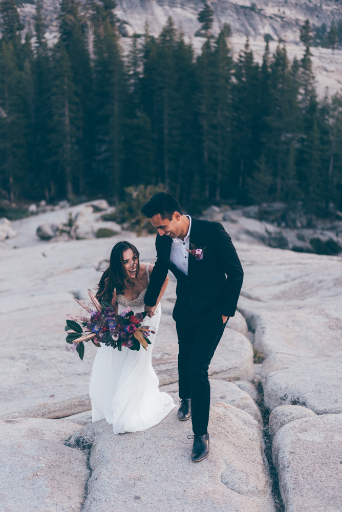 Debra+Alison+Yosemite+Adventurous+Elopement-439.jpg
