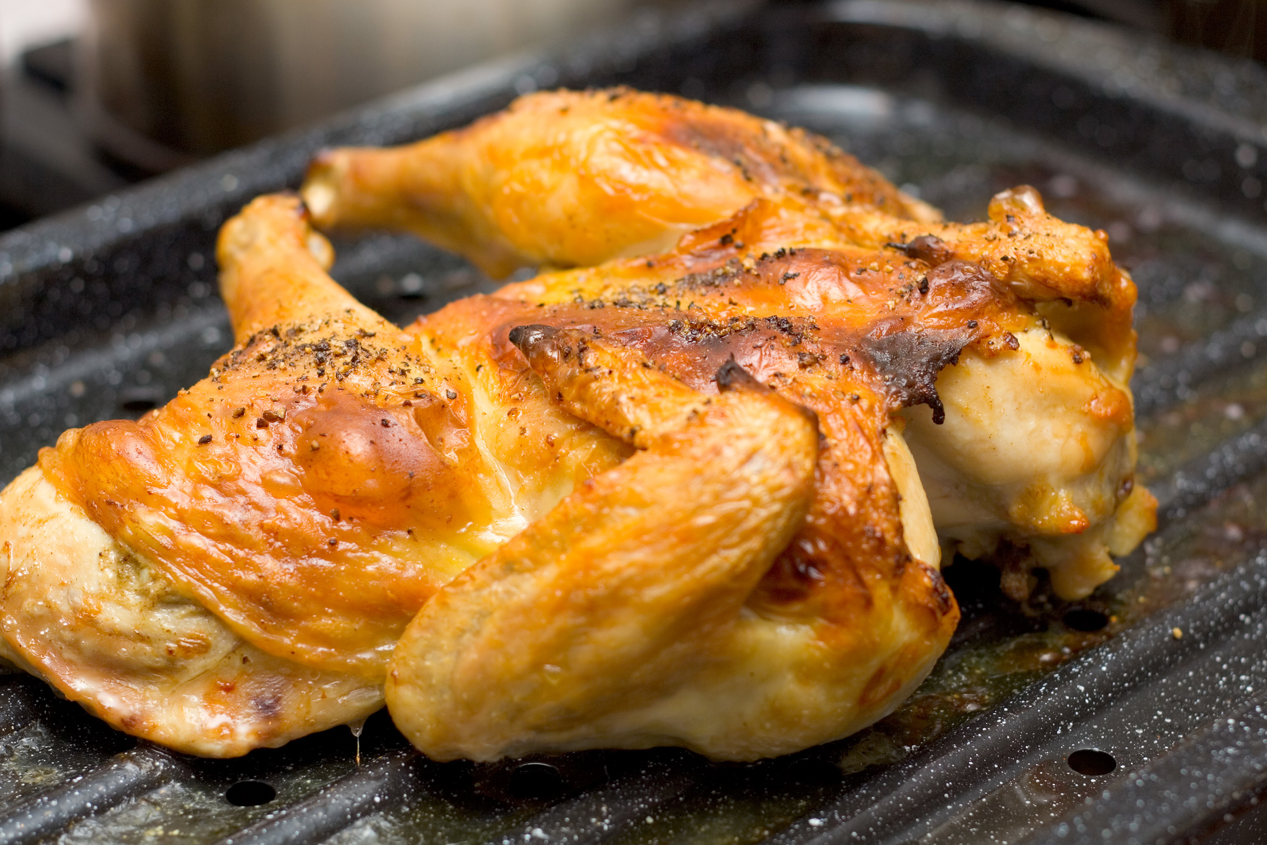 high roast chicken.jpg