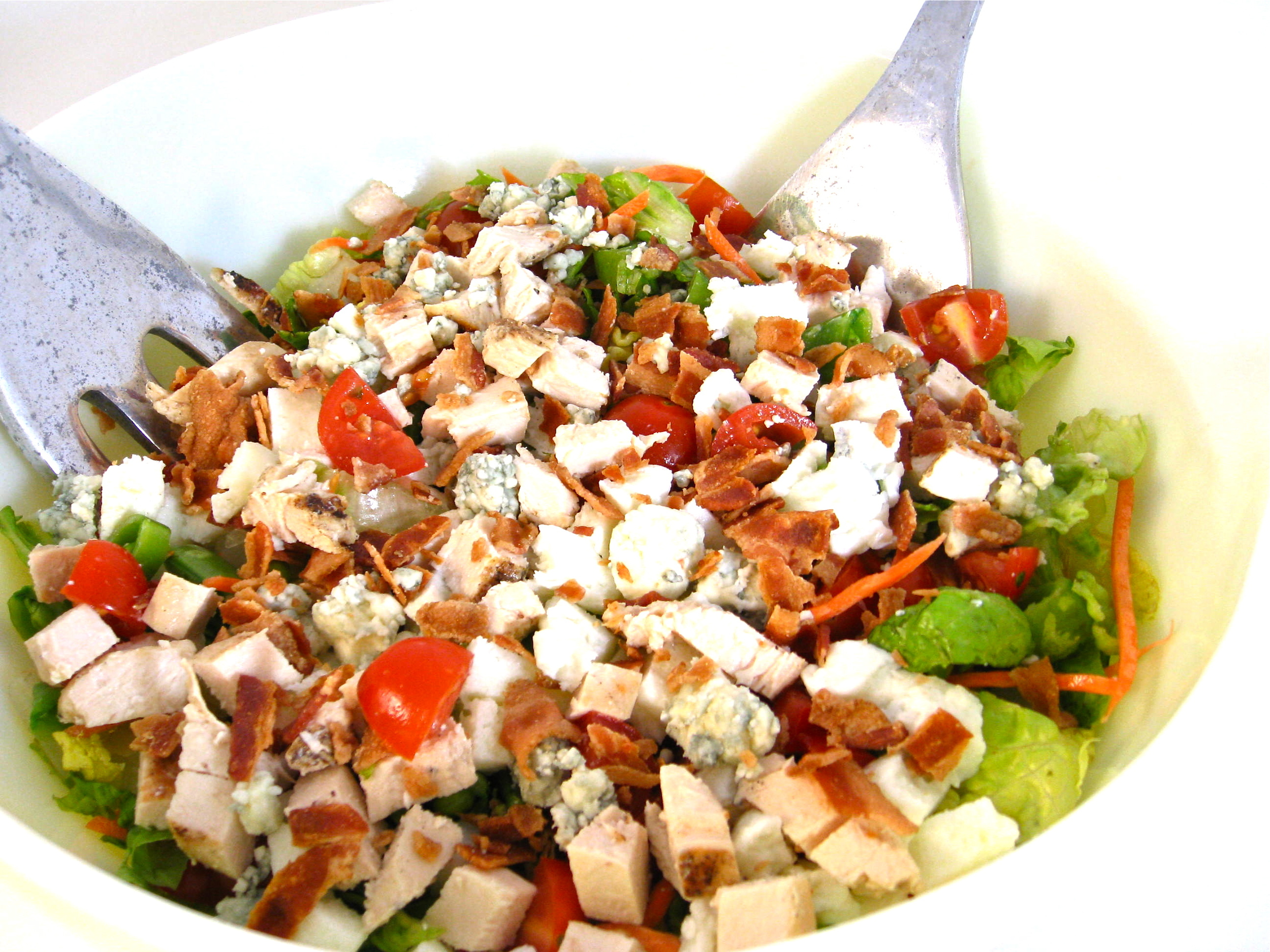 classic-cobb-salad-photo1.jpg