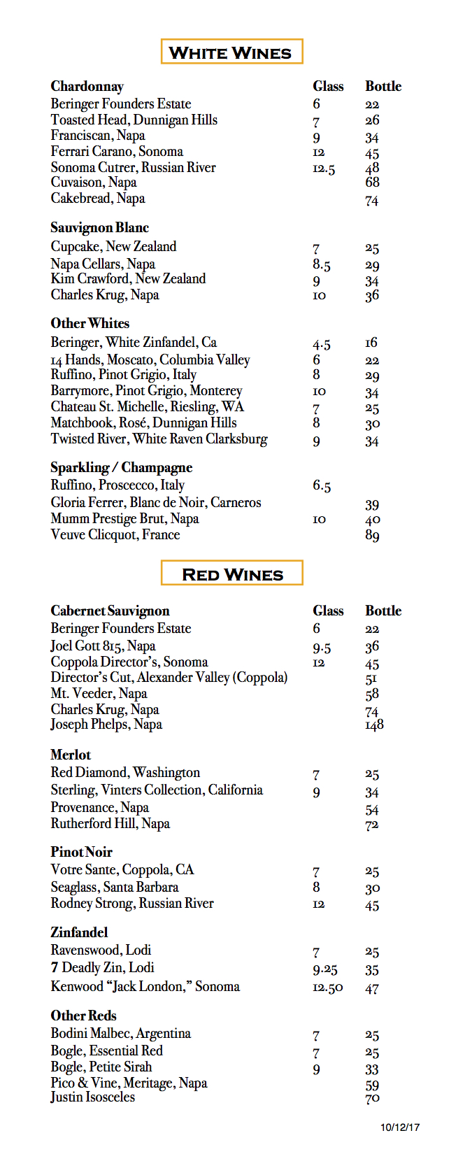 Wine List Oct 2017 Email.jpg