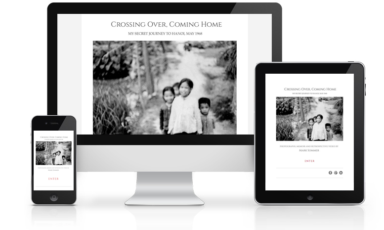 Crossing+Over+Responsive.png