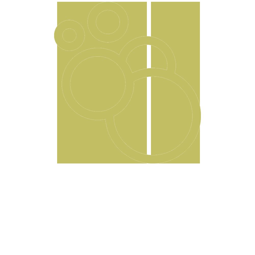 Wed Design