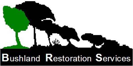 BushlandRestorationServicesLogo.jpg