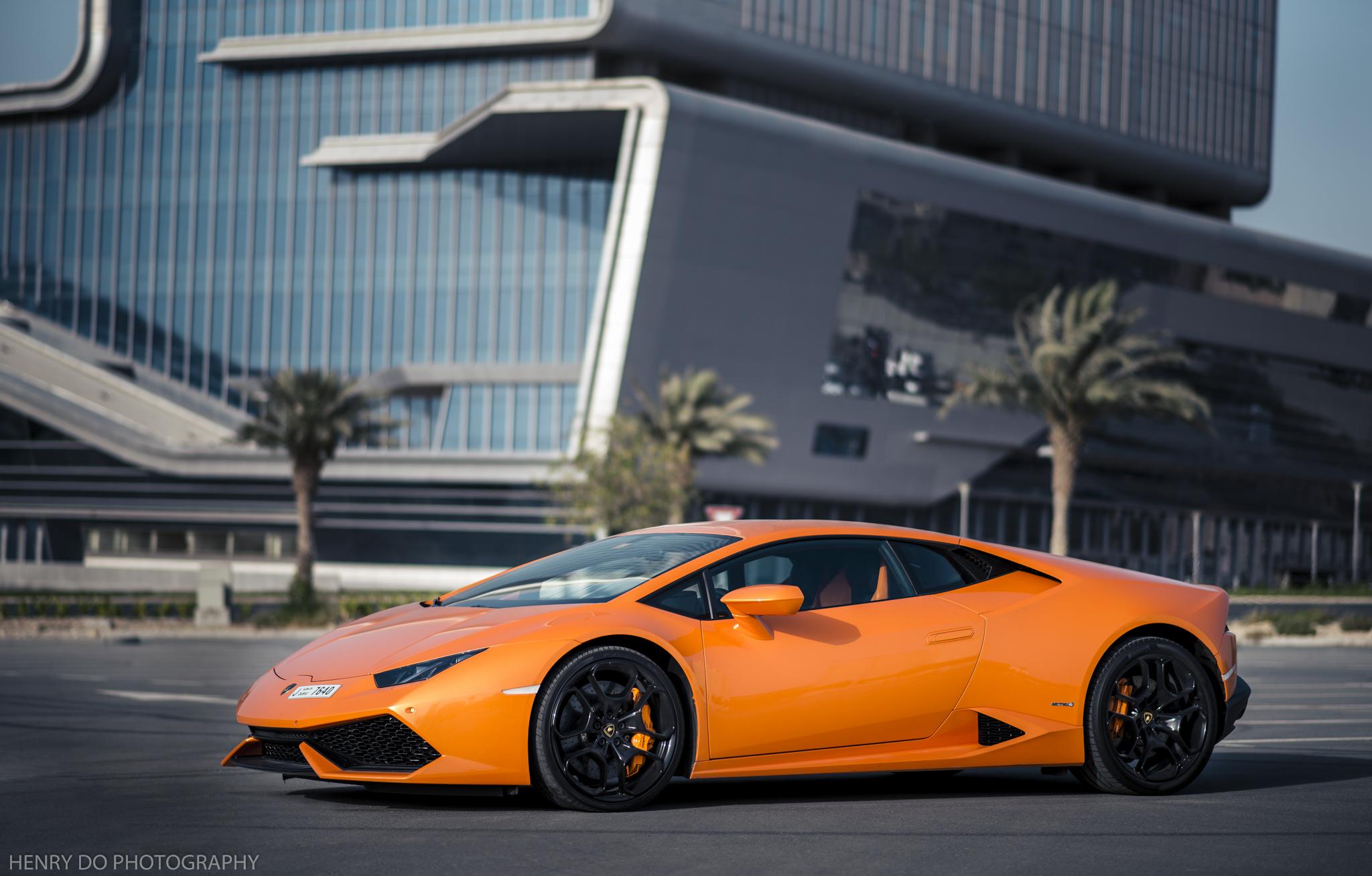 Automotive Henry Do Photography