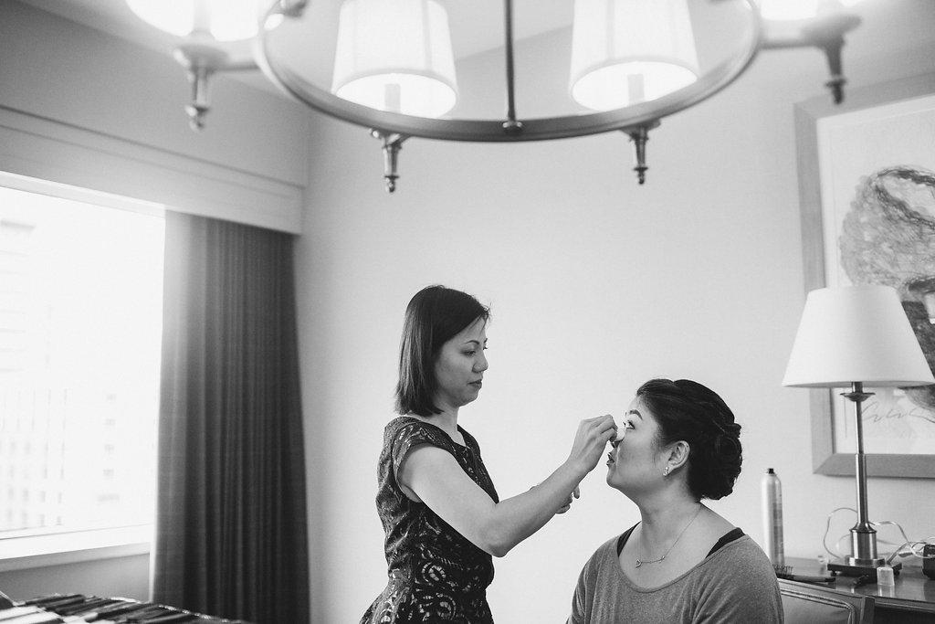 seattle_wedding_makeup