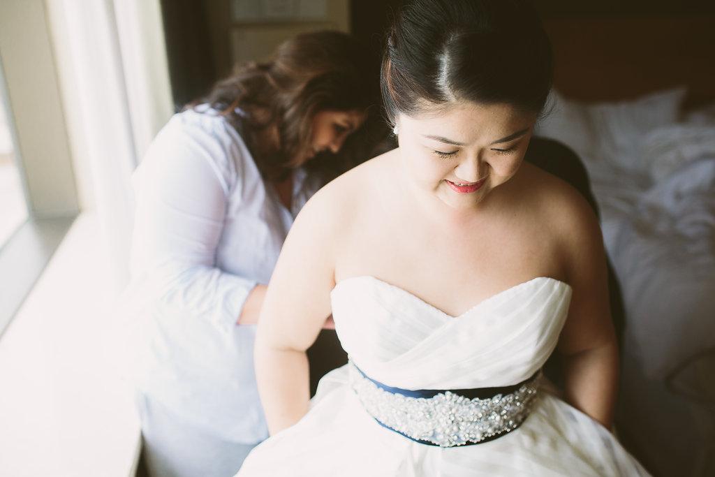 trying_on_wedding_dress_2