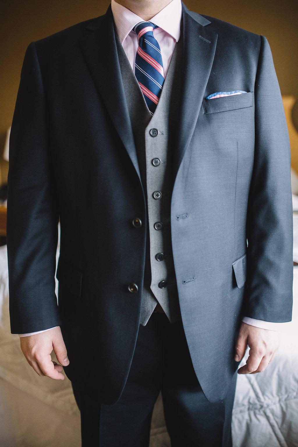 wedding_suit