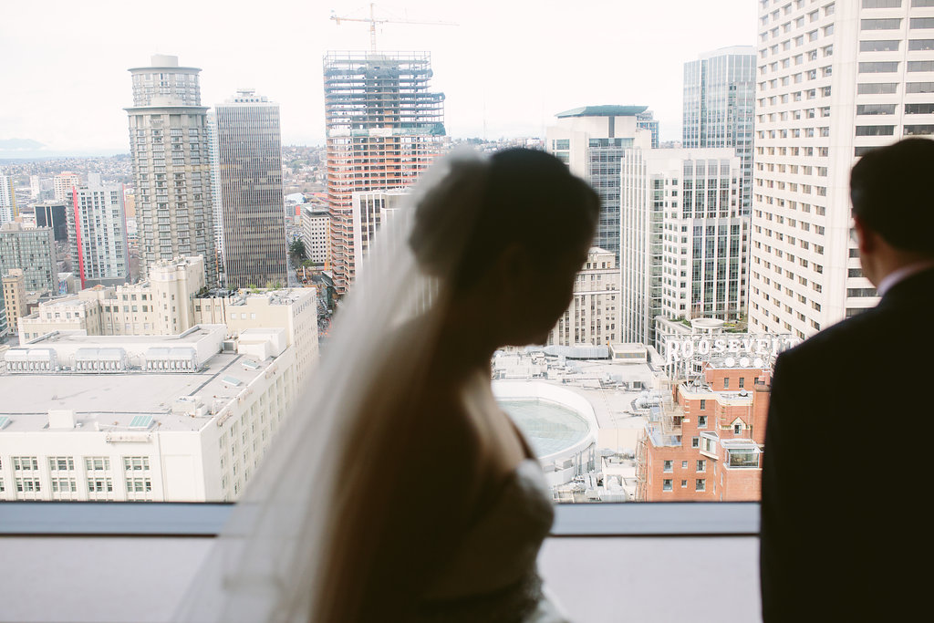 seattle_wedding_sheraton_skyline