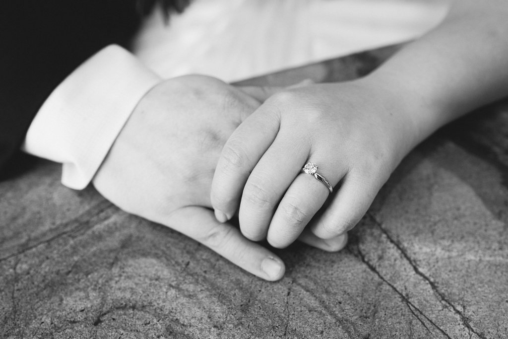 aa_engagement_ring