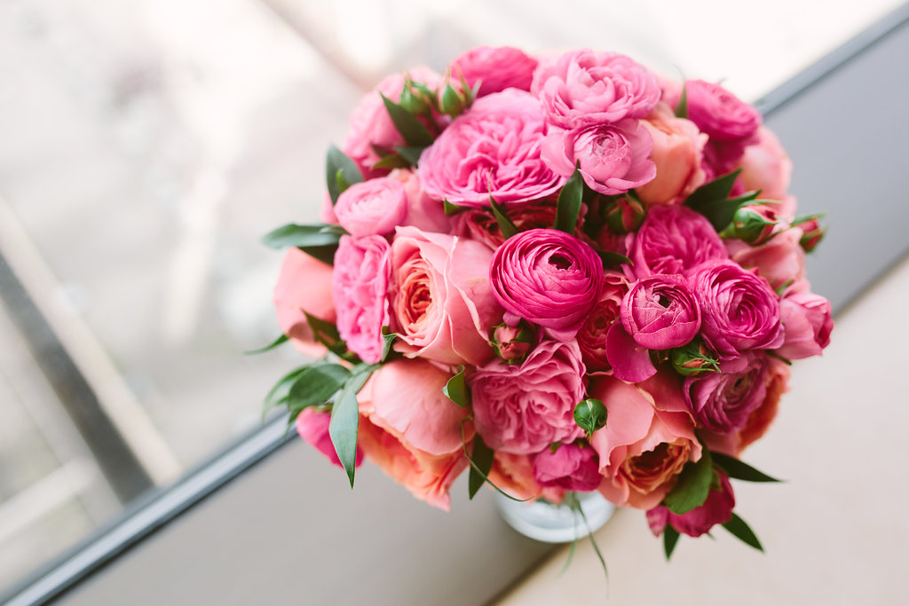 bouquet_pink_flowers