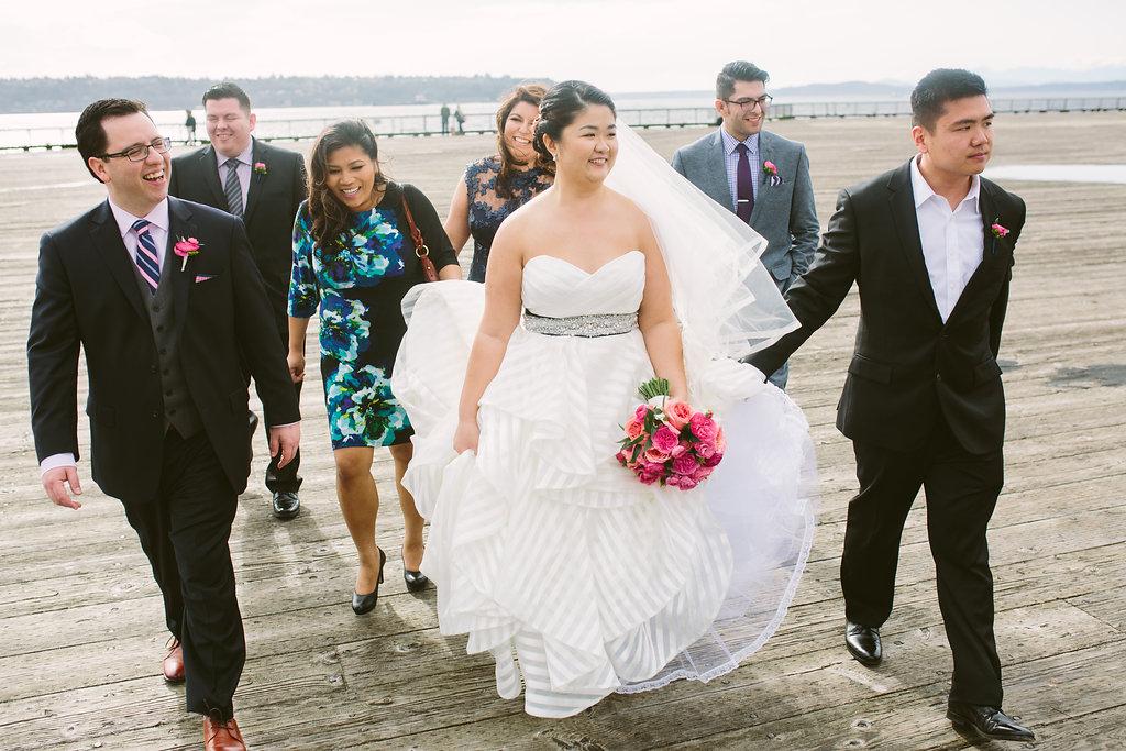 bridal_party_pier