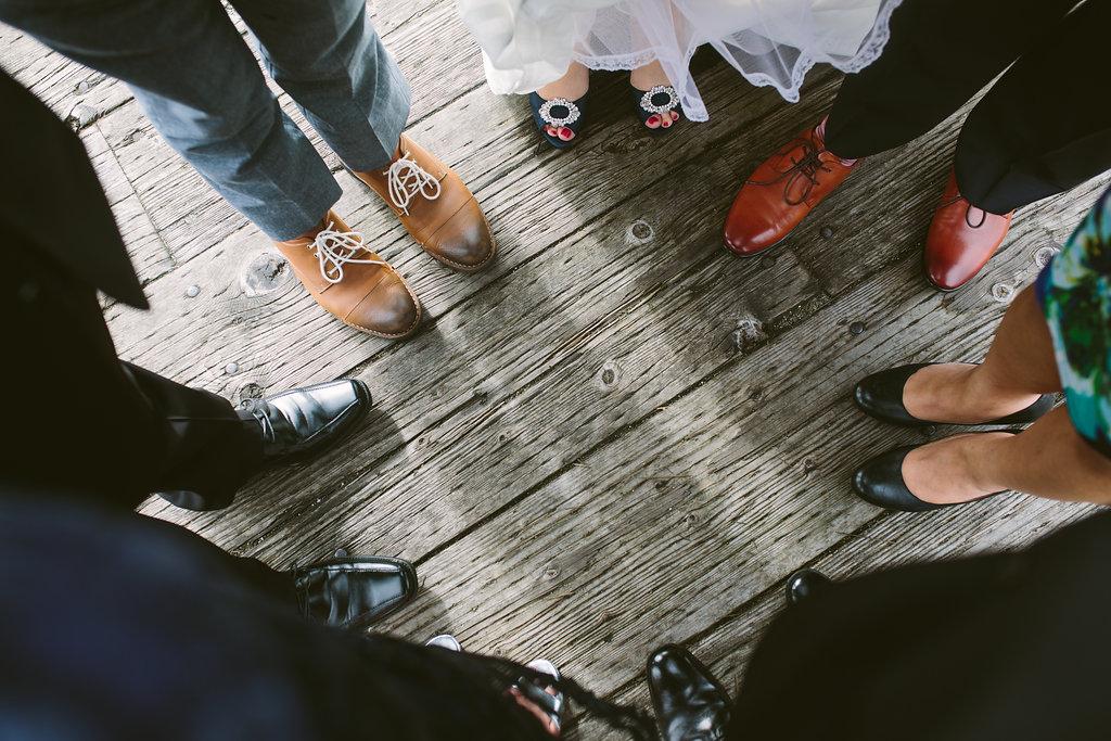 bridal_party_shoes