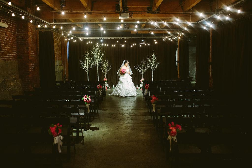 melrose_market_studios_bride