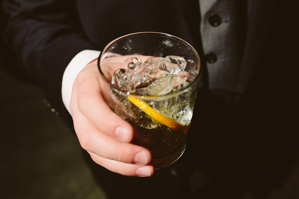groom_whiskey_sour