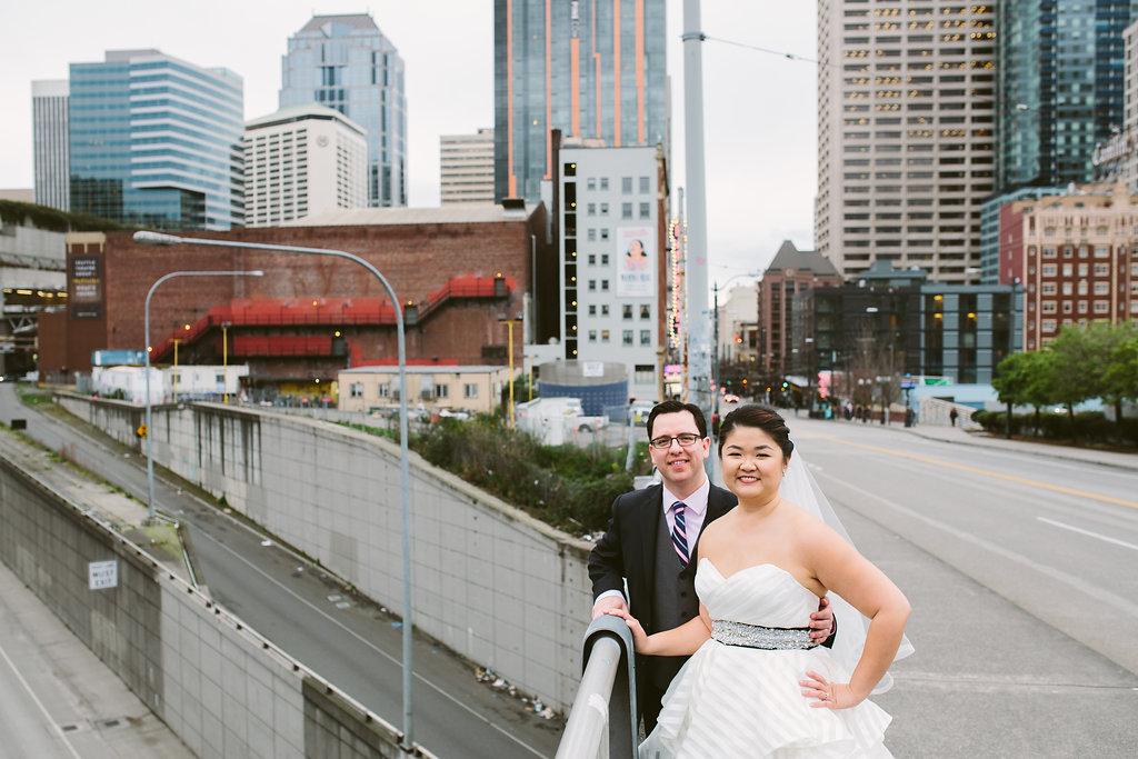 bride_groom_capitol_hill