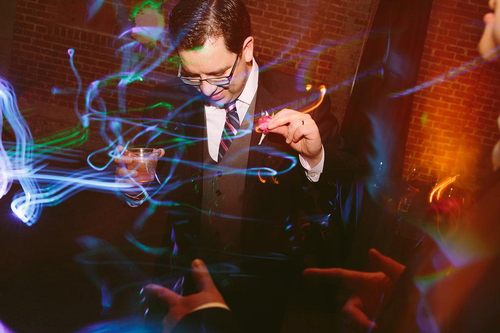 groom_reception_dancing