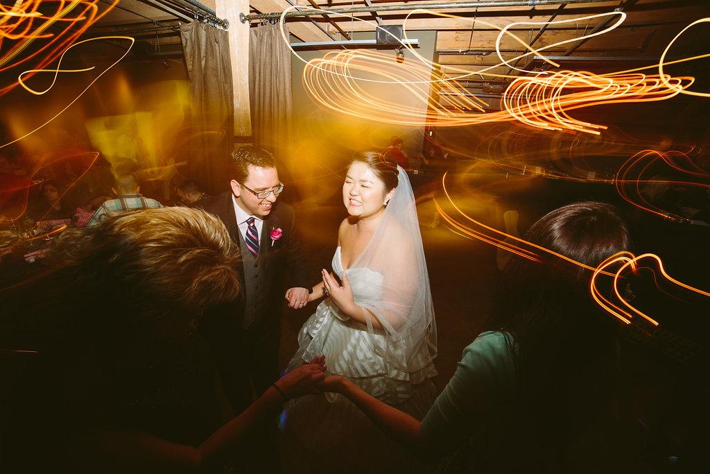 bride_and_groom_reception