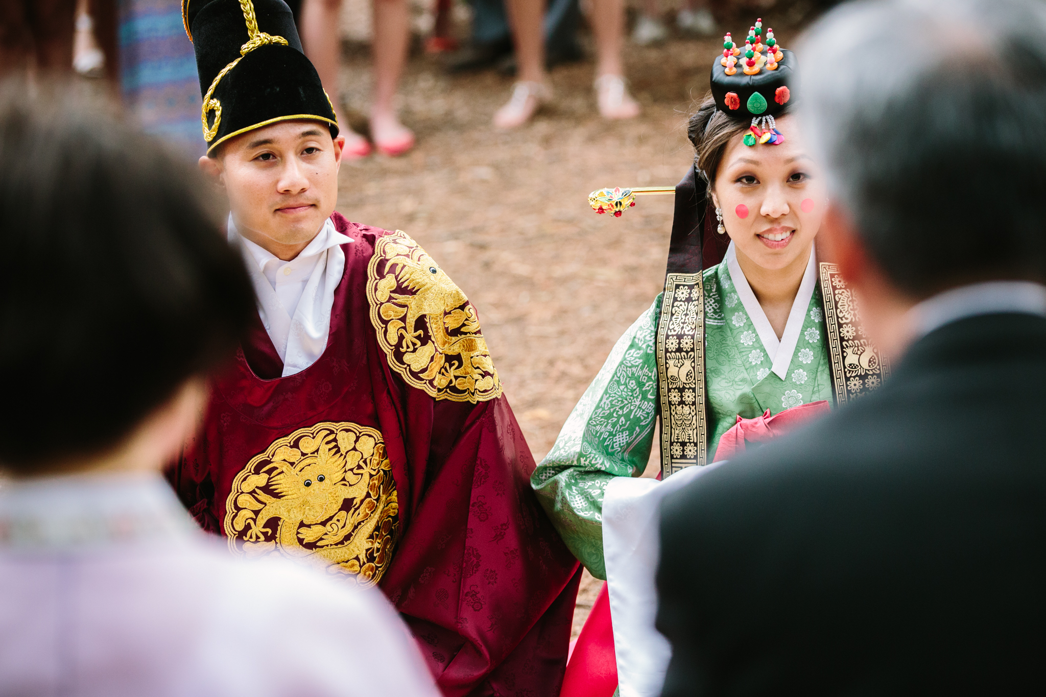 korean_wedding_ceremony