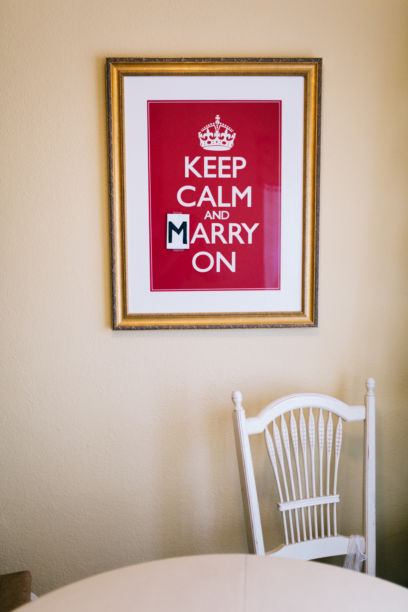 keep_calm_marry_on