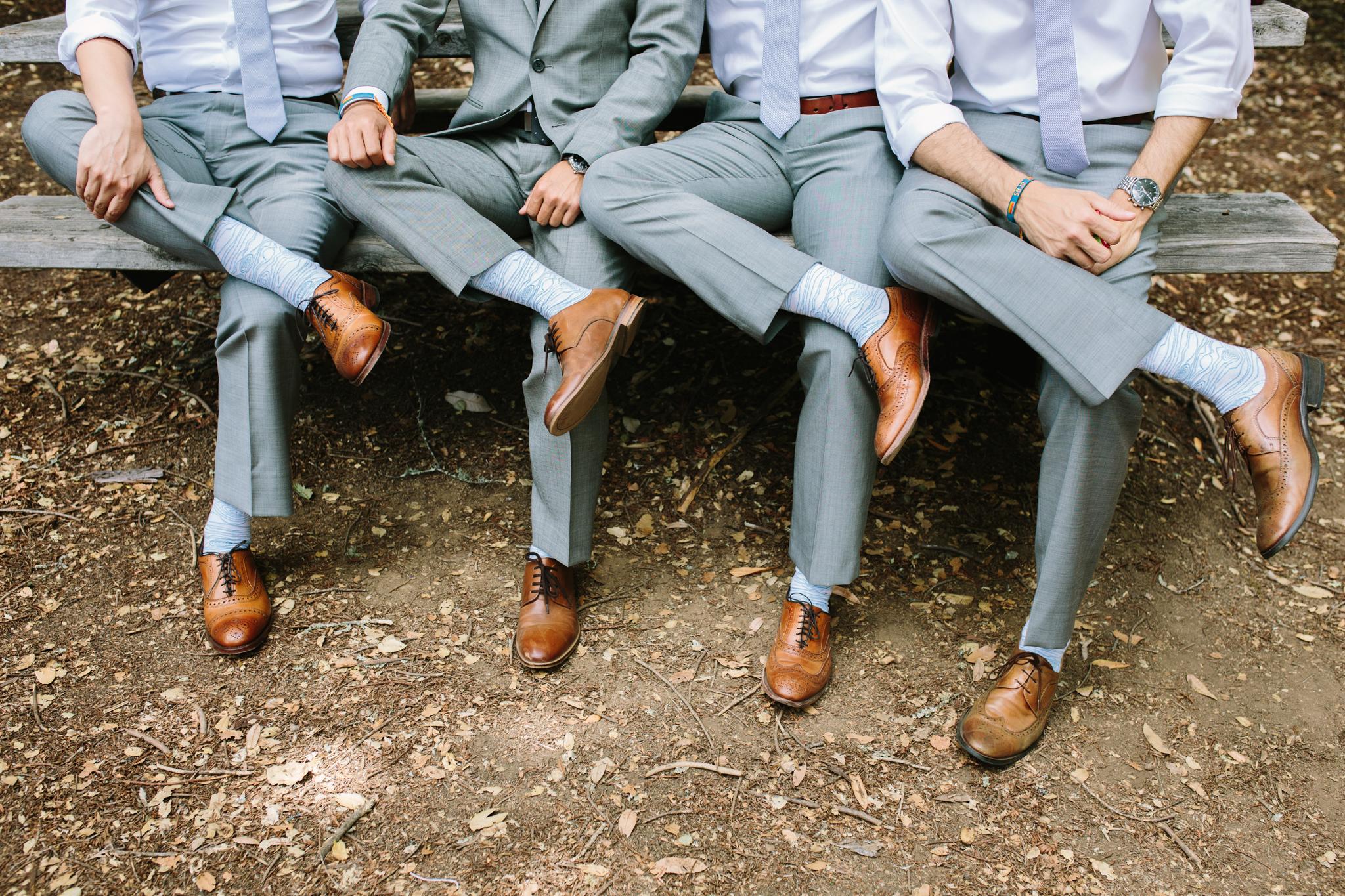 groomsmen_socks