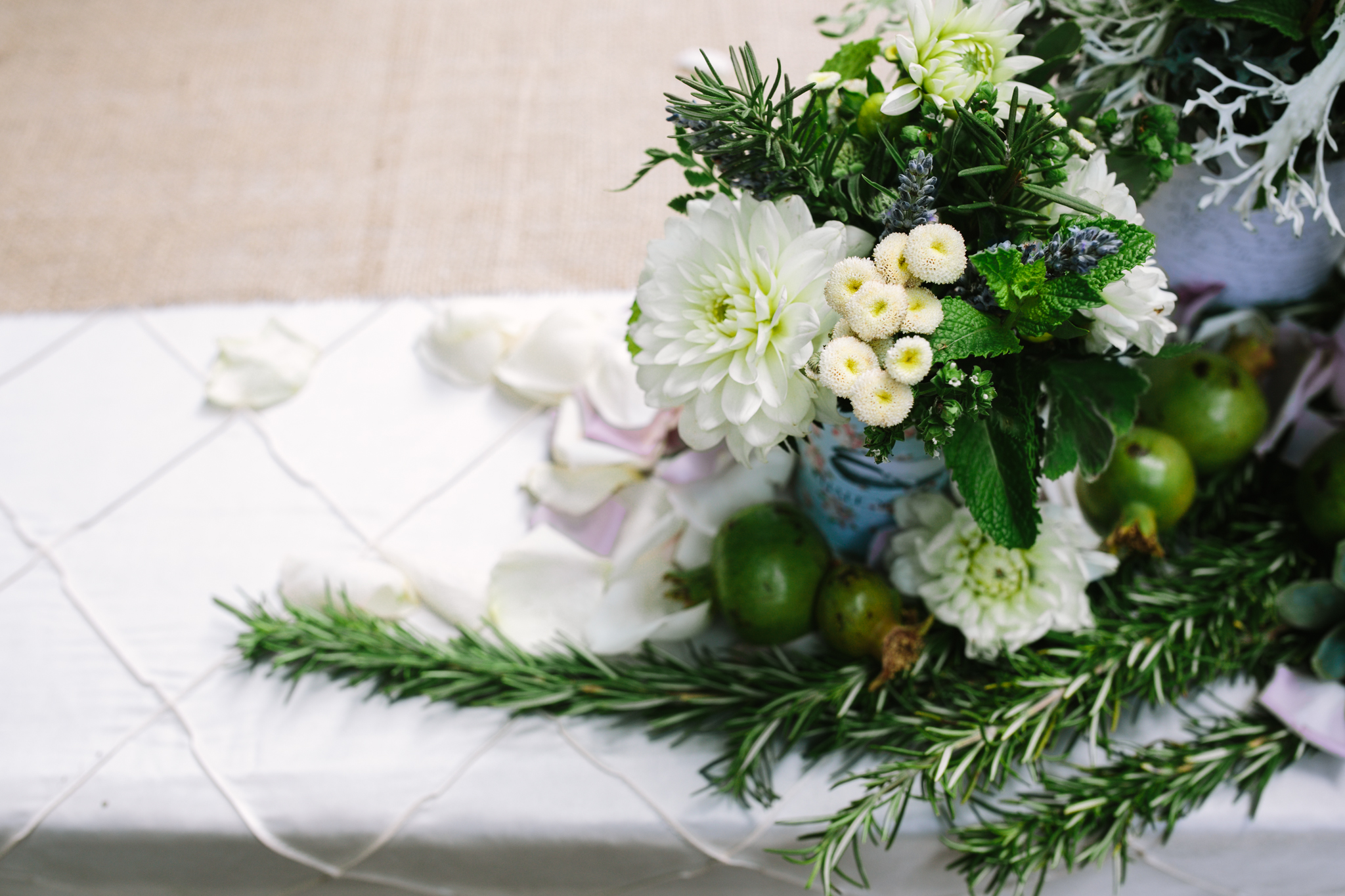 wedding_flowers_2