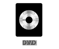 MOVIE DVD
