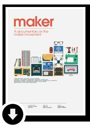 Maker - Regular version $19.99