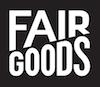fairgoods.png