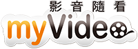 myVideo_200.png