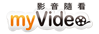 myVideo_200x70.png