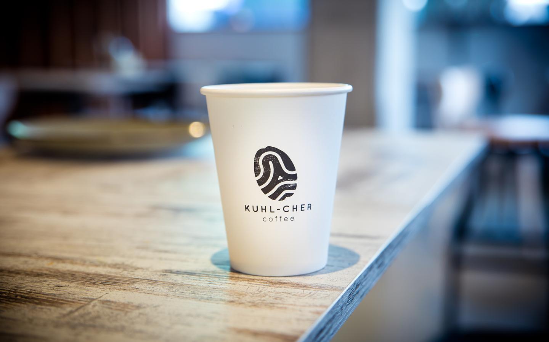 Kuhl-Cher Coffee