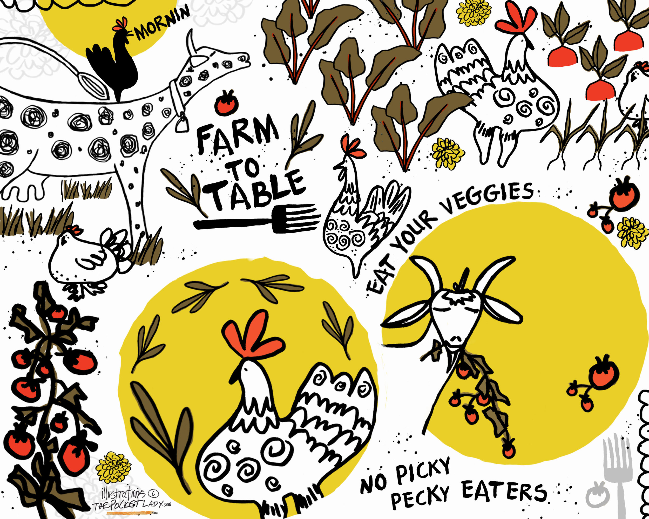DENISE_SHIVES_FARM TO TABLE_A6-WK2.jpg